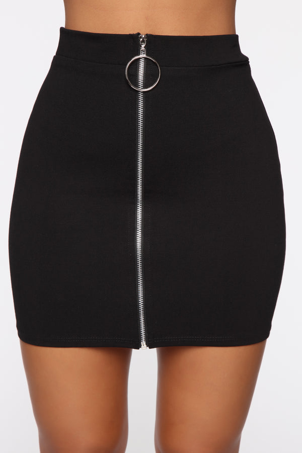 3608497d9 Skirts for Women - Shop Online for the Perfect Skirt