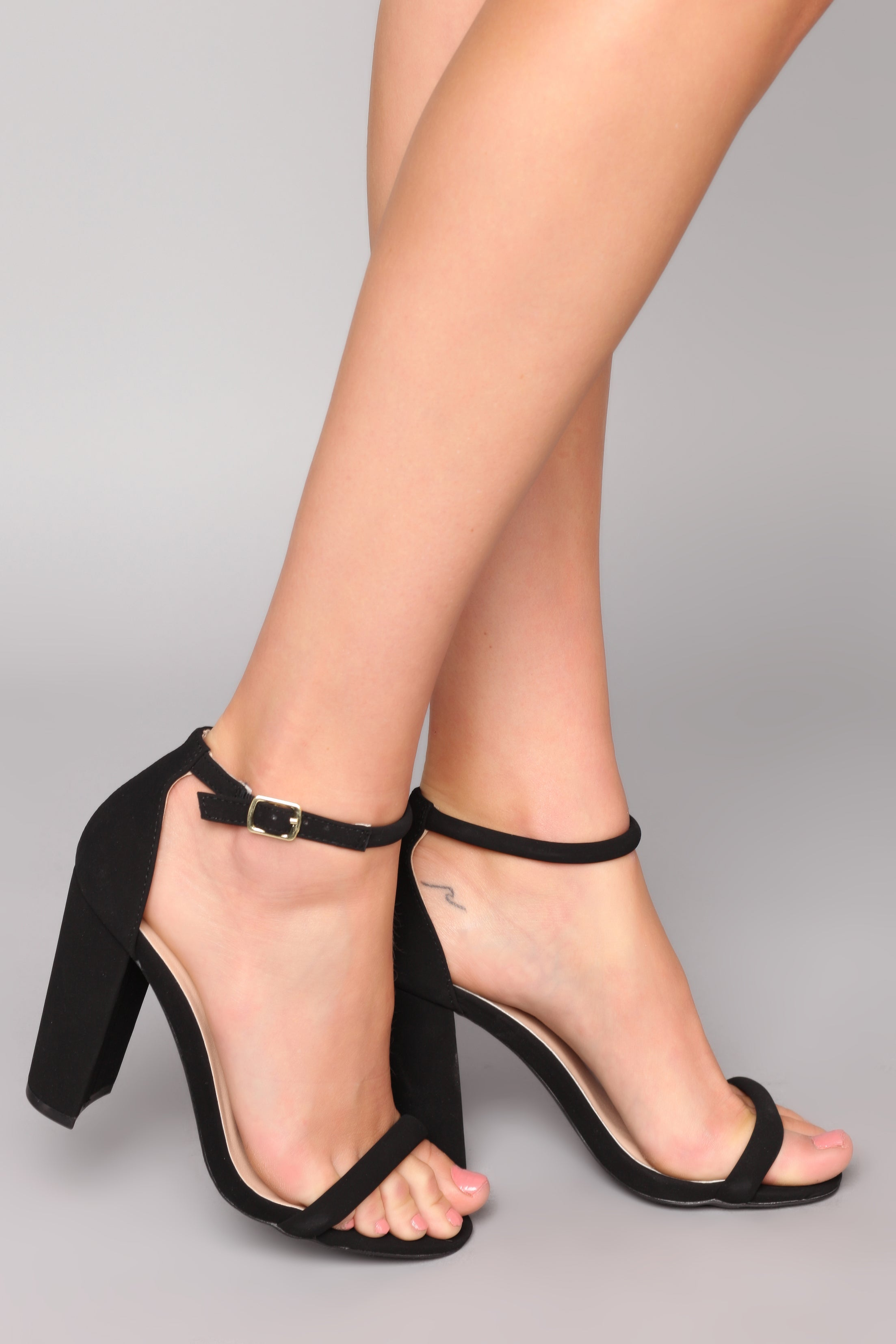 Flats shoes free tubes look excite and delight
