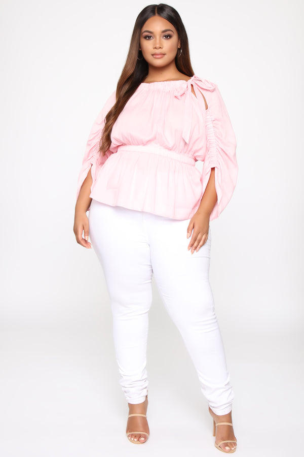 Plus Size Women\'s Clothing - Affordable Shopping Online