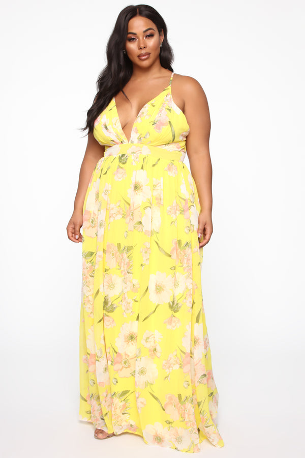 4f49f1f22f Plus Size Dresses for Women - Affordable Shopping Online | 4