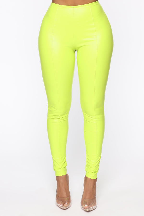 47dd7312 Leggings & Tights for Women | Work, Casual, and Club Leggings