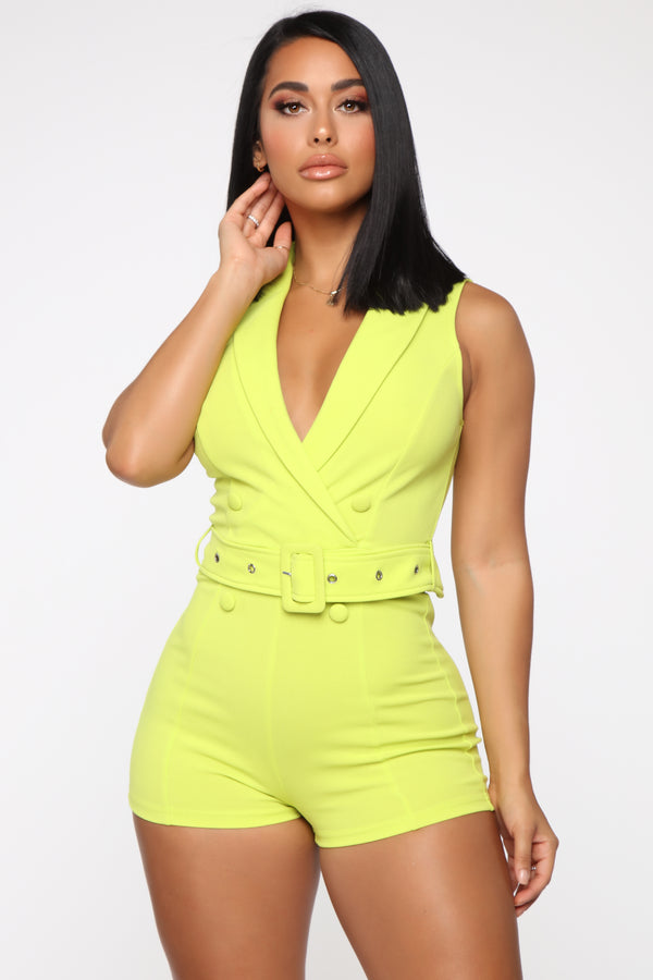 62b916ec9e3c4 New Womens Clothing | Buy Dresses, Tops, Bottoms, Shoes, and Heels