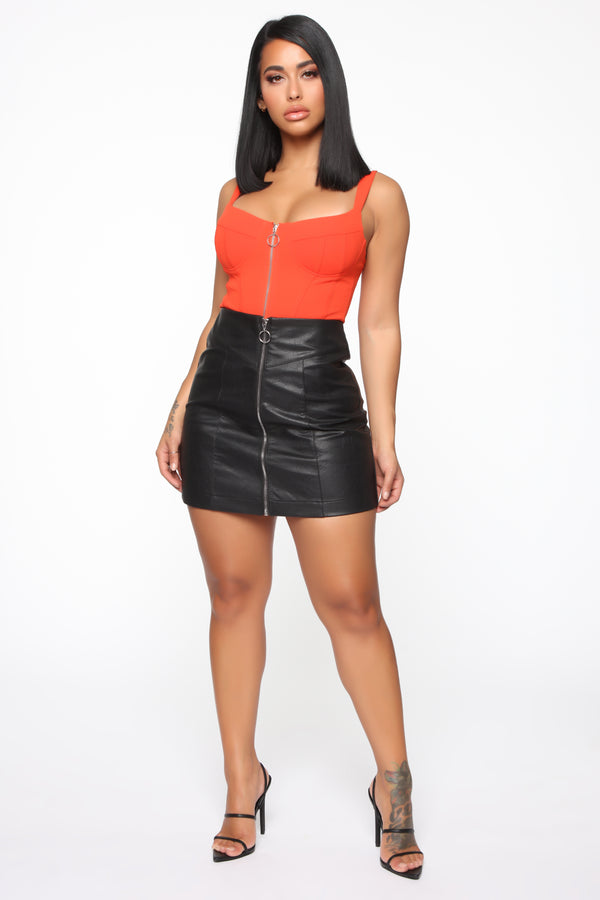 3b8e96ebf0 Skirts for Women - Shop Online for the Perfect Skirt