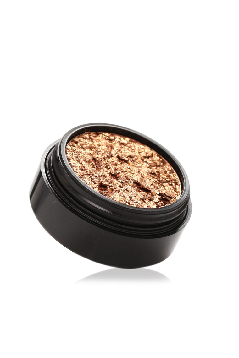 Beauty People Pearl Pigment Pact - Sun Light