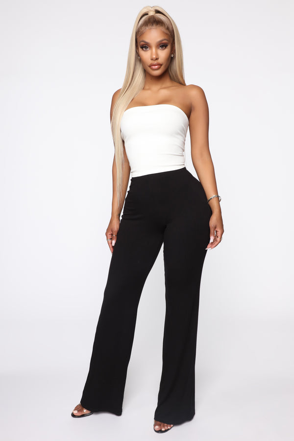 d4222fd99b1 Pants for Women - Over 1500 Affordable Styles
