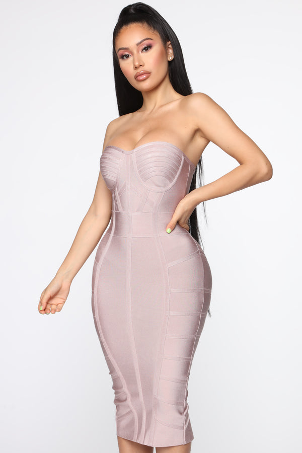 57beb423592bc Shop for Dresses Online - Over 3800 Styles