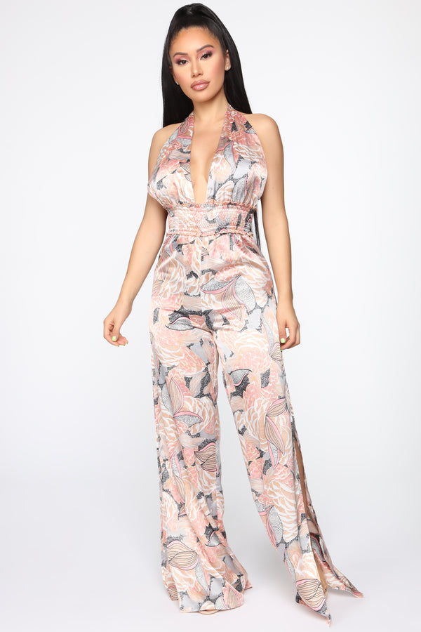409dcdf18d Jumpsuits for Women - Affordable Shopping Online