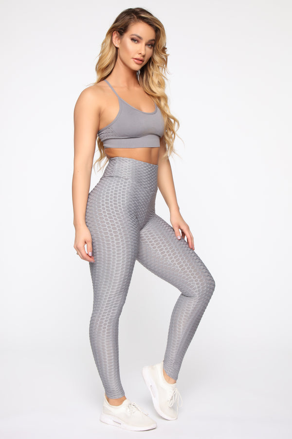 87d795786ef14 Leggings & Tights for Women | Work, Casual, and Club Leggings