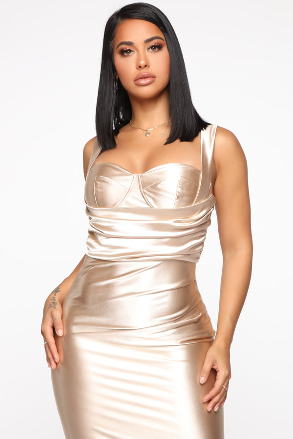 18aaf3a381a Shop for Dresses Online - Over 3800 Styles