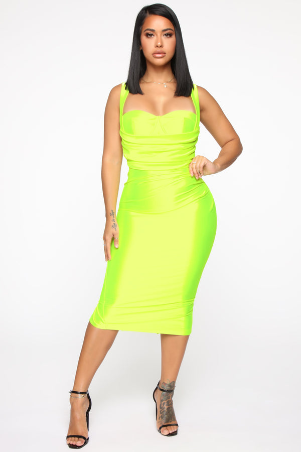 fda7efdcfc The Perfect Midi Dress - Shop Midi Dresses for Women