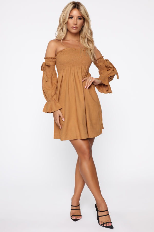 d57caf7786b Womens Dresses | Maxi, Mini, Cocktail, Denim, Sexy Club, & Going Out