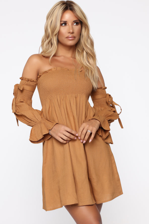 307ef637fd1 Womens Dresses | Maxi, Mini, Cocktail, Denim, Sexy Club, & Going Out