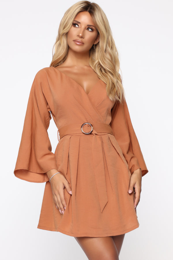 2a767b4f Womens Dresses | Maxi, Mini, Cocktail, Denim, Sexy Club, & Going Out