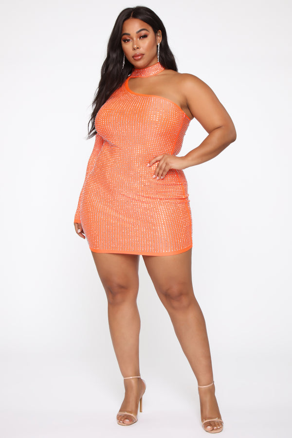 9712f3f812af Plus Size & Curve Clothing | Womens Dresses, Tops, and Bottoms