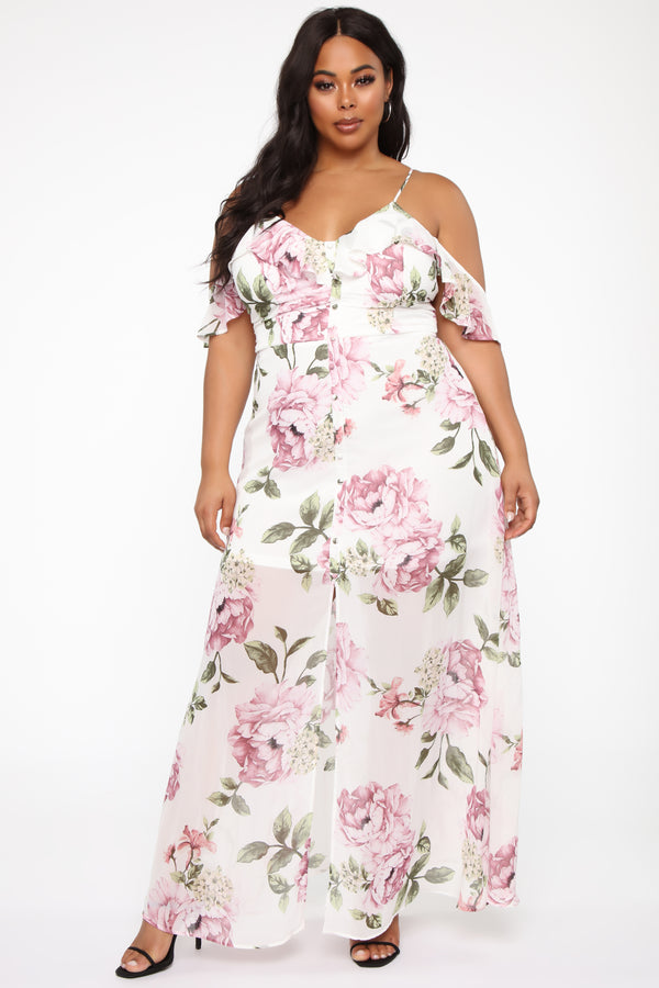 647a5783598 Plus Size Dresses for Women - Affordable Shopping Online
