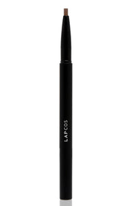 Real Touch Brow Pencil - Brown