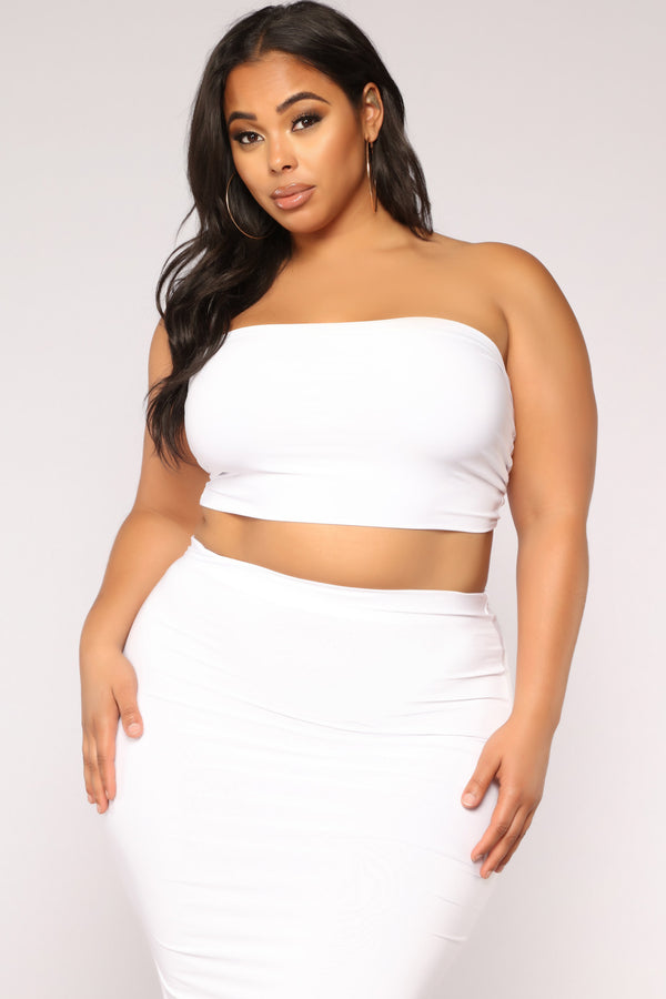 6993fe09ee Plus Size - Matching Sets