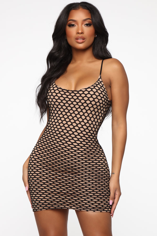 Hearty Sexy Women Summer 2019 Halter Mini Dress Chain Backless Evening Party Club Vestidos Dresses