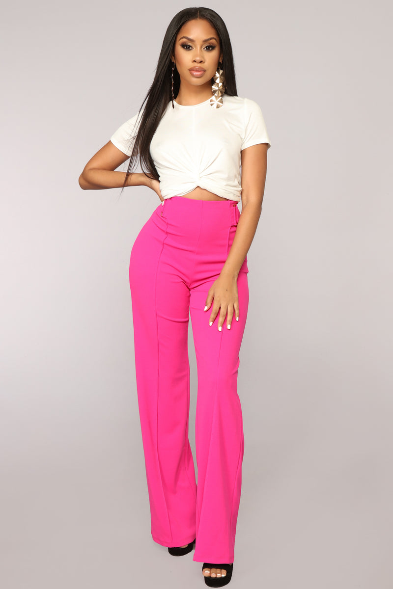 New Womens Clothing | Buy Dresses, Tops, Bottoms, Shoes, and Heels