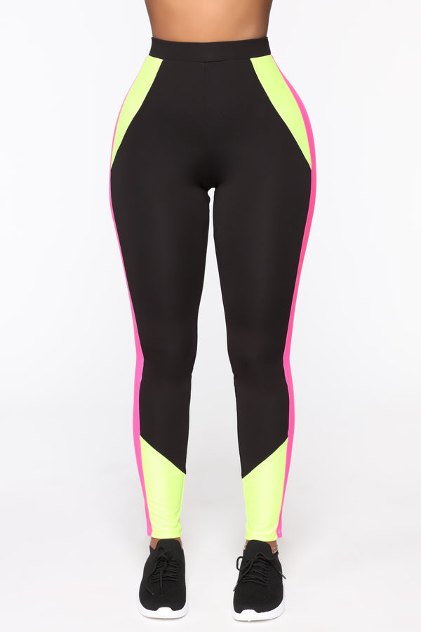6f978ad1c295be Women's Workout Clothes & Activewear - Shop Online
