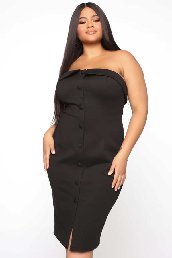 9138722889 Plus Size - New Arrivals