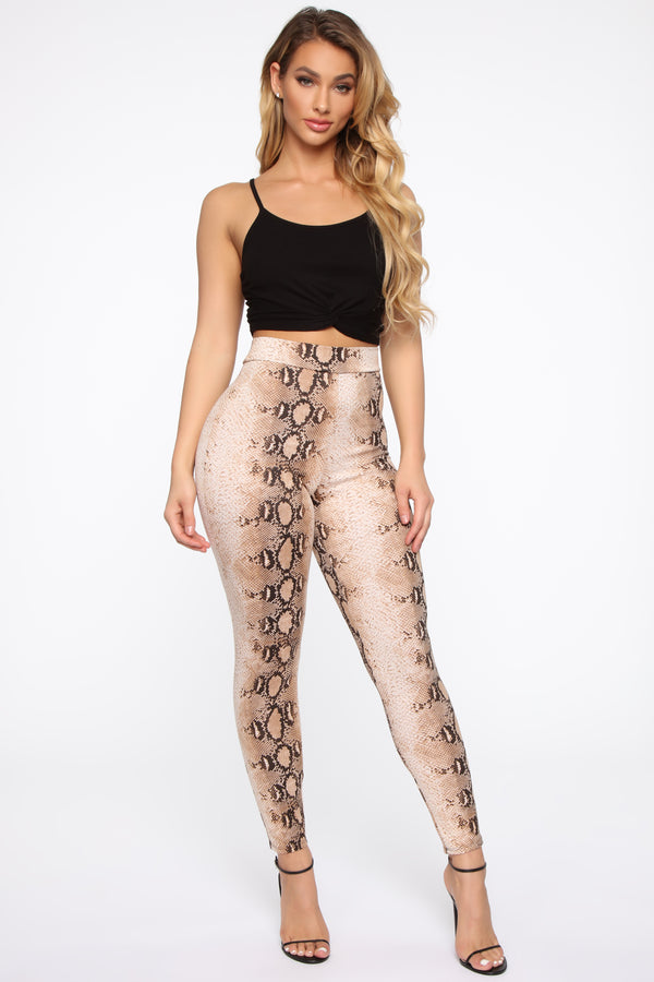 9a91f10ca3f86e Leggings & Tights for Women | Work, Casual, and Club Leggings