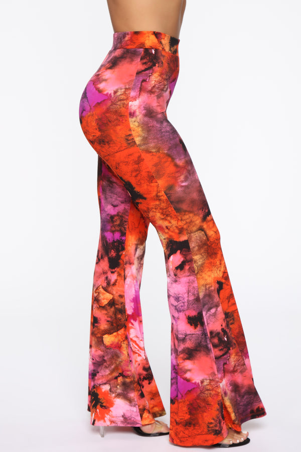 989d71bb1501a Pants for Women - Over 1500 Affordable Styles