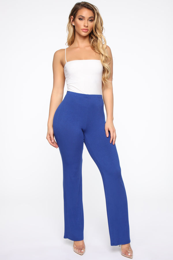 ab773e05dd7 Pants for Women - Over 1500 Affordable Styles