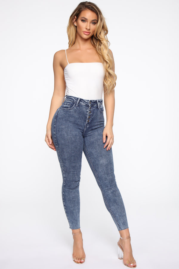 2f9128f75a85b1 The Perfect Jeans for Women - Shop Affordable Denim