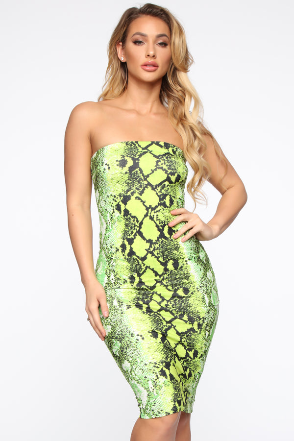 2f53e3831af2 Womens Dresses | Maxi, Mini, Cocktail, Denim, Sexy Club, & Going Out