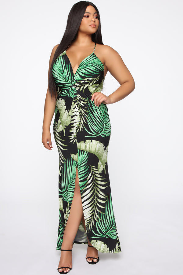0901c19d4a2 Plus Size & Curve Clothing | Womens Dresses, Tops, and Bottoms