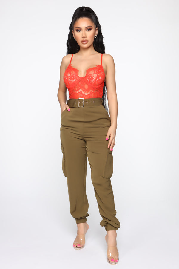 1a8c39cdf5259d Jumpsuits for Women - Affordable Shopping Online