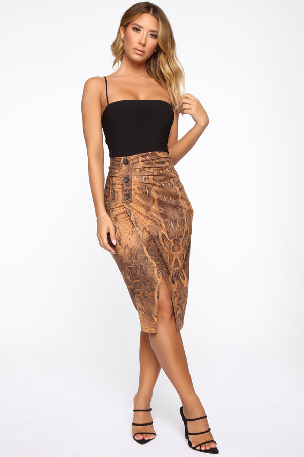 1ea49b64a Skirts for Women - Shop Online for the Perfect Skirt