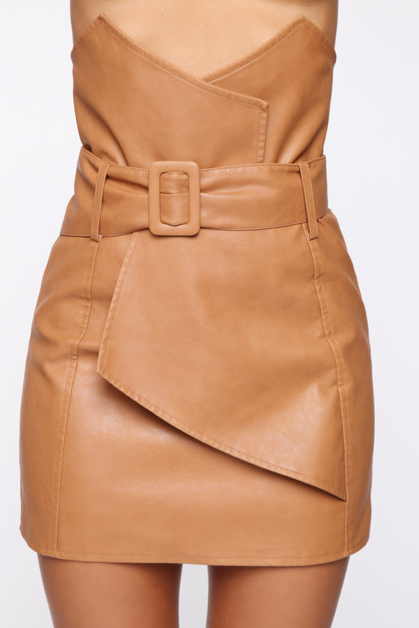 ee4ac6ec9 Skirts for Women - Shop Online for the Perfect Skirt
