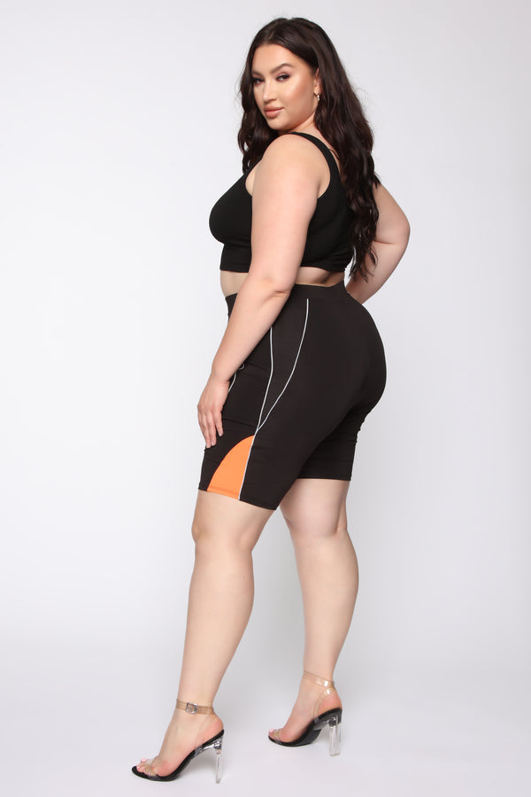 a217982f0a2 Plus Size Women's Clothing - Affordable Shopping Online