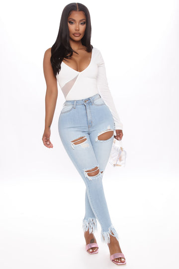 Discover The Perfect Jeans For Women Shop Affordable Denim Fashion Nova