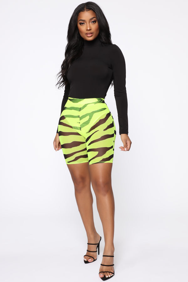 1dd3a097641 New Womens Clothing | Buy Dresses, Tops, Bottoms, Shoes, and Heels