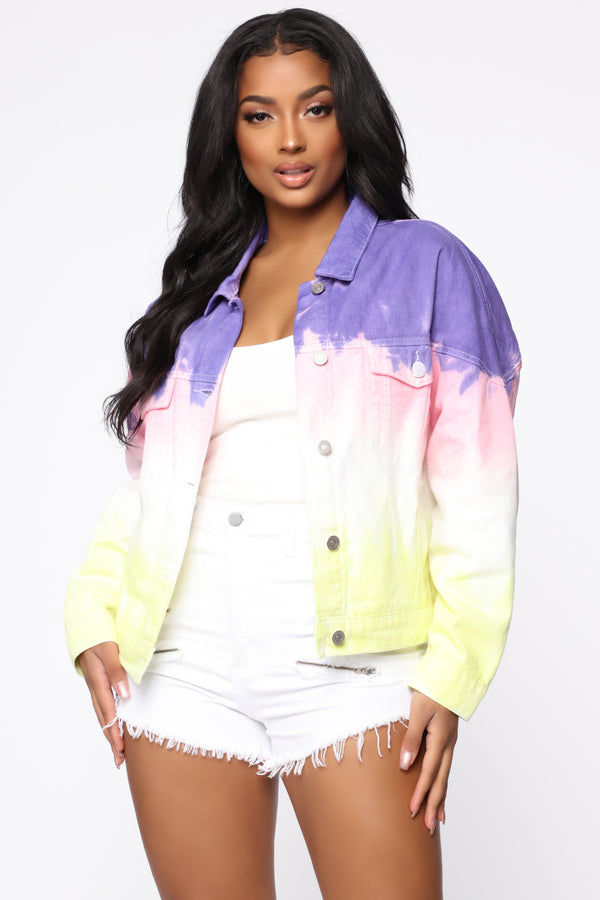df8e114d906f Jackets for Women - Find Affordable Jackets Online