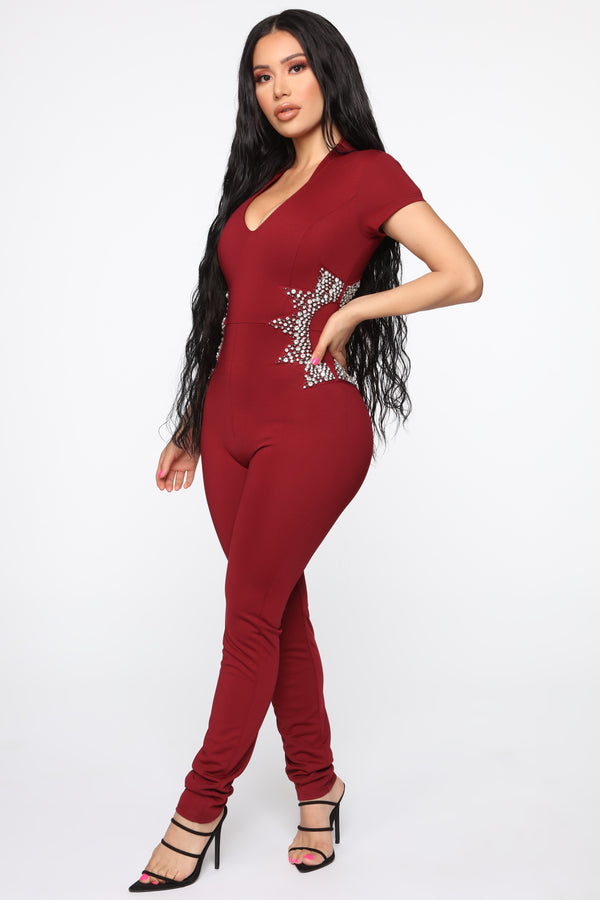 8a124a3c9253f Rompers & Jumpsuits for women - Affordable Shopping Online