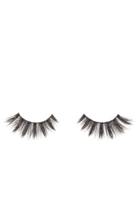 Lash Pop Send Nude Lashes