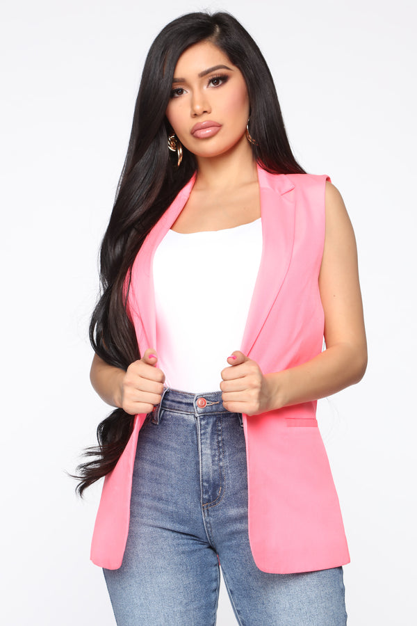 ed79900326e Jackets for Women - Find Affordable Jackets Online
