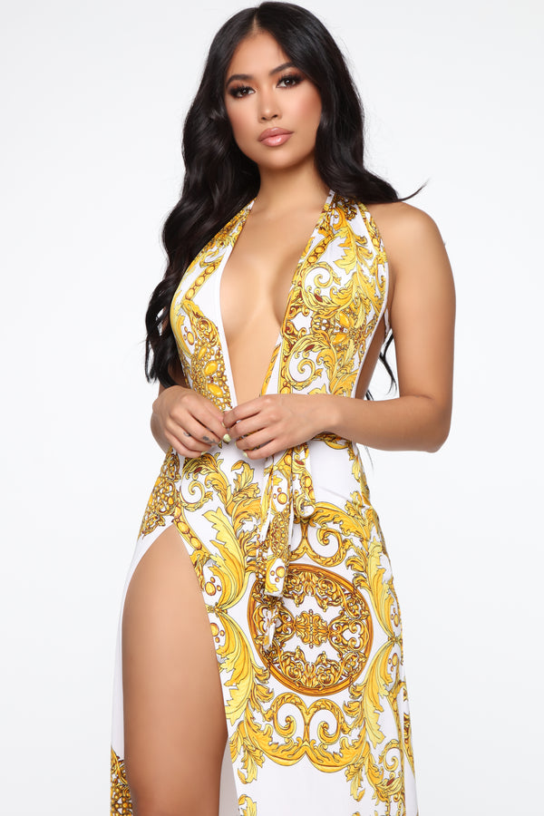 9932502cd2852 Womens Dresses | Maxi, Mini, Cocktail, Denim, Sexy Club, & Going Out