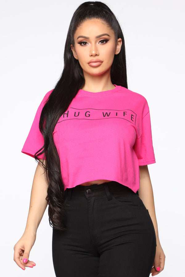 ab4d7d9f66088 Graphic Tees for Women - 900+ Trendy & Affordable Styles