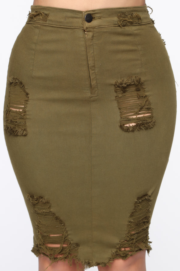 4db3bfc0f1 Skirts for Women - Shop Online for the Perfect Skirt