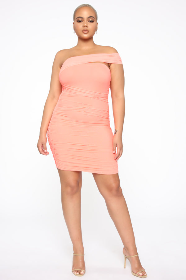 Plus Size Women S Clothing Affordable Shopping Online