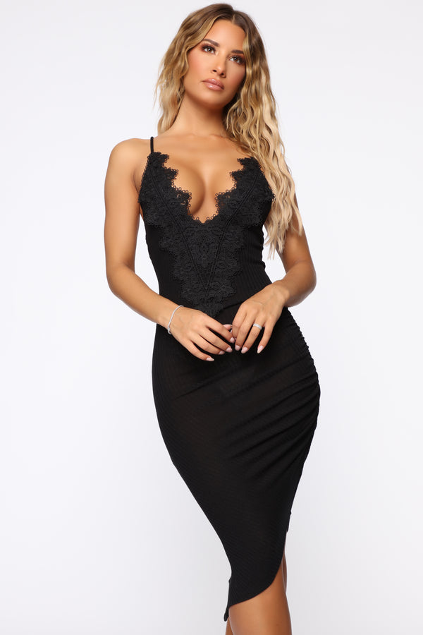 a1caaa35f8cc Womens Dresses | Maxi, Mini, Cocktail, Denim, Sexy Club, & Going Out