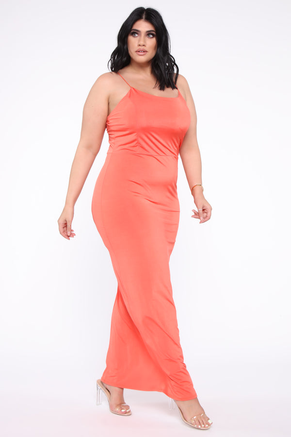 f1d23c4dd59 Plus Size Dresses for Women - Affordable Shopping Online