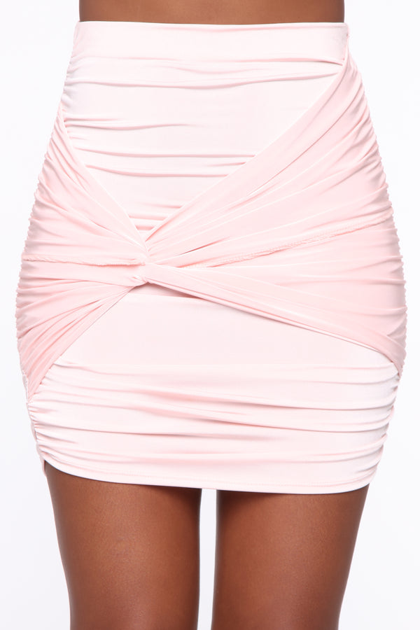 addfeb672207 Womens Skirts | Maxi Skirts, Mini Skirts, Pencil Skirts