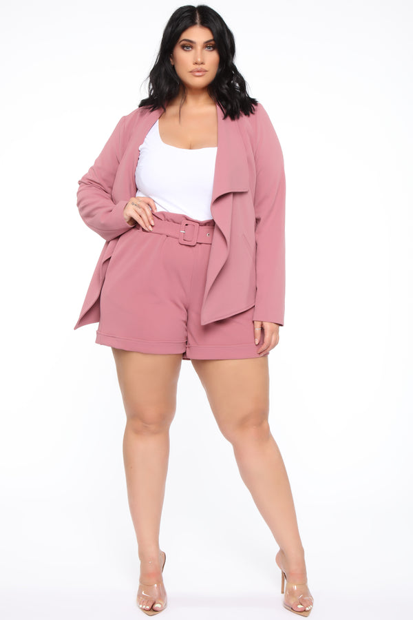 21d56a7a53c8a Plus Size - New Arrivals