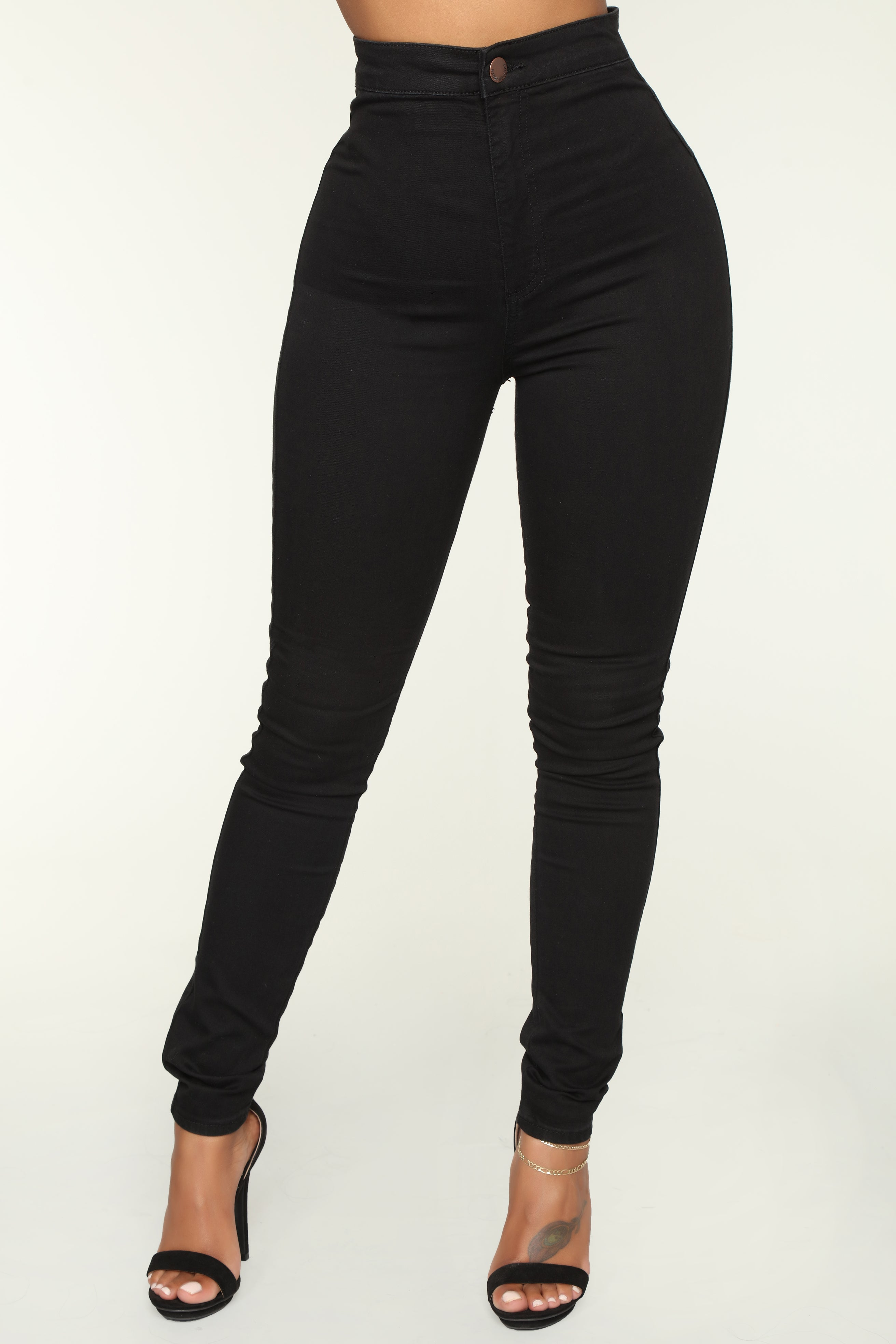 China where to buy high waisted skinny jeans royal wholesale united